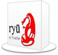 Trustifier – RYU 1.0 EXTRA SERVER LICENSES Coupon Discount