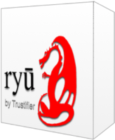 Trustifier RYU 1.0 PERPETUAL SINGLE SERVER END-USER LICENSE Coupon 15% OFF