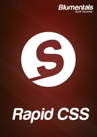 Rapid CSS 2014 – Exclusive 15% off Coupon