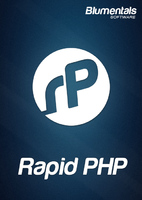Rapid PHP 2014 Coupon Code 15% OFF