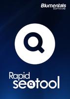 Rapid SEO Tool 2 Standard Coupons