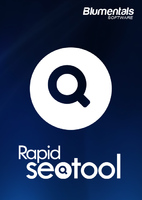 Special Rapid SEO Tool 2 Standard Coupon