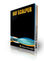 Ray Scalper – Exclusive 15% Off Coupon