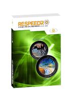 ReSpeedr (ES) Coupon Code
