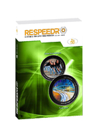 15% Off ReSpeedr (PT) Coupon Sale