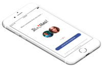 Exclusive React Native Dating App Theme With Backend Coupons
