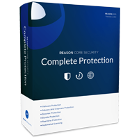 50% Off Reason Core Security 3 Year Subscription Coupon