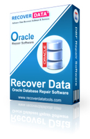 Recover Data – Recover Data for Oracle Database – Academic License Coupon