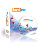 RecruitPro 360 Coupons 15%