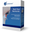Red Eye Removal – 15% Off