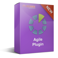 Exclusive Redmine Agile plugin Coupon Sale