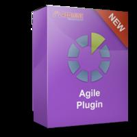 Redmine Agile plugin Coupon Code