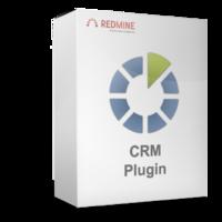 Redmine CRM plugin Coupon