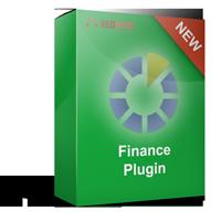 Redmine Finance plugin Coupon