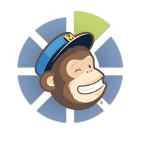 Redmine MailChimp plugin Coupons
