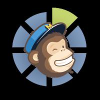 Redmine MailChimp plugin – Exclusive Discount