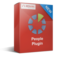 RedmineCRM – Redmine People plugin Coupon