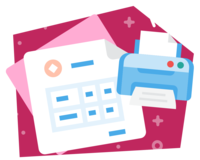 Exclusive Redmine Reporter plugin Coupons