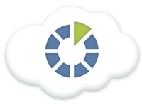 RedmineCRM Cloud SaaS Annual Coupon
