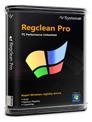 RegClean Pro Coupon