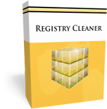 Exclusive Registry Cleaner Coupon