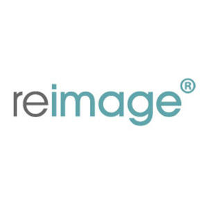 30% Reimage Repair 1 Time Repair Coupon Code