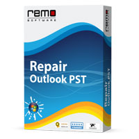 Remo Repair Outlook PST – Tech / Corporate License Coupon Code – 5% OFF
