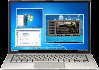 Exclusive Remote Control Software – Premium Edition Coupon
