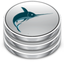 RemoteTM Web Server – Economy Subscription – 15% Sale