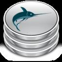 RemoteTM Web Server – Ultimate Subscription Coupon
