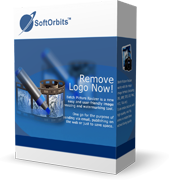 Remove Logo Now! – PRO Coupon