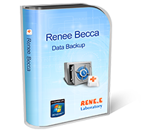 15% Renee Becca – 2015 Coupon Sale