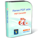 Renee PDF aide – LifeTime License Coupons