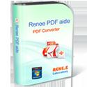 Renee PDF aide – LifeTime License Coupons