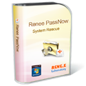 Renee PassNow Coupons 15% OFF