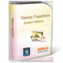 Renee PassNow Pro Coupon