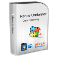 15% Off Renee Undeleter – 2015 Coupon Code