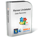 Renee Undeleter For Mac OS – 1 Year License – Exclusive 15% Off Coupon