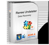 Rene.E Laboratory Renee Undeleter – MAC Coupon
