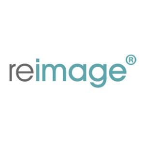30% Renewal Reimage Repair 1 License Unlimited coupon code