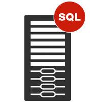 Retrospect MS SQL Server 2005-2014 Agent (1 server) v.11 for Windows w/ 1 Yr Support & Maintenance (ASM) – Exclusive 15 Off Coupon