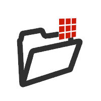 Retrospect.INC Retrospect Open File Backup Unlimited v.13 for Mac w/ 1 Yr Support & Maintenance (ASM) Coupon
