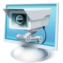 15% OFF – Revealer Keylogger Pro – 1 PC