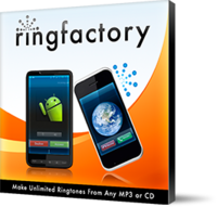 Exclusive Ringfactory Coupon