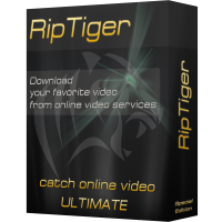 50% OFF RipTiger Ultimate Coupon