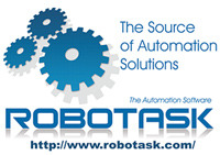 RoboTask – RoboTask (personal license) Sale
