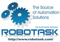 RoboTask – RoboTask (personal license) Sale