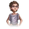 Romance of Rome for Mac Coupon – $15.06 OFF