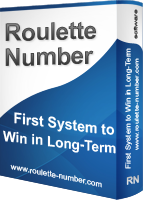 Roulette Number Pro – 1 License for 1 PC (Valid for Lifetime) – 15% Off