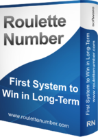 Exclusive Roulette Number Standard (Playtech platform – flash & download) – 1 License for 1 PC (Valid for Lifetime) Coupons
